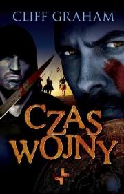 Ok�adka - Czas wojny