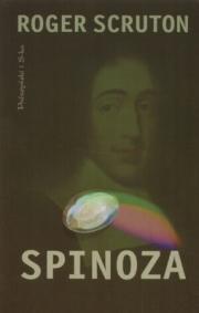 Ok�adka - Spinoza