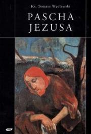 Ok�adka - Pascha Jezusa