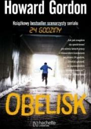 Ok�adka - Obelisk