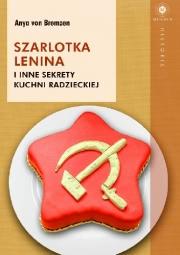 Ok�adka - Samorz�dowe public realations