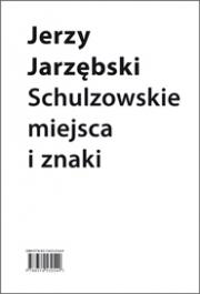 Ok�adka - Archaiczny �wiat Boles�awa Le�miana. Studium historycznoliterackie