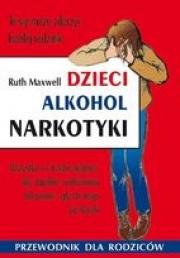 Ok�adka - Historia kl.1 cz. 1 Podr�cznik Od czas�w najdawniejszych do �redniowiecza. Liceum i technikum