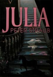 Ok�adka - Julia