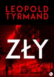 Ok�adka - Z�y