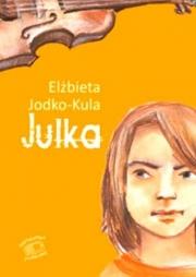 Ok�adka - Julka