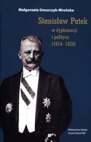 Ok�adka - Operacja Nieme�ska 1920 roku