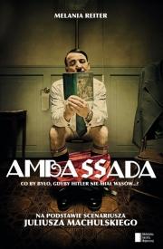 Ok�adka - Ambassada