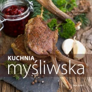 Ok�adka - Kwiat Pustyni. Audiobook