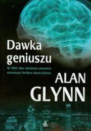 Ok�adka - Dawka Geniuszu