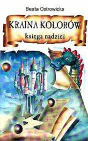 Ok�adka - Hobbit czyli tam i z powrotem