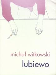 Ok�adka - Lubiewo