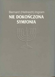 Ok�adka - Nie doko�czona symfonia