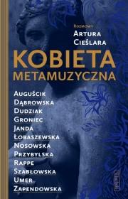 Ok�adka - Alchemia Mi�o�ci