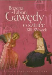 Ok�adka - Wyk�ady z polskiej fleksji