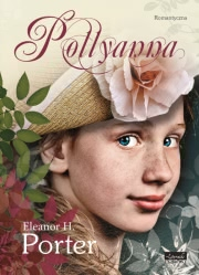 Ok�adka - Pollyanna