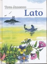 Ok�adka - Lato