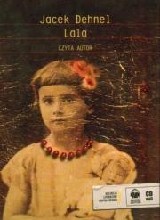Ok�adka - Lala. Audiobook