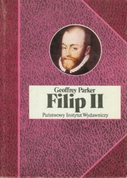 Ok�adka - Filip II