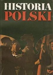 Ok�adka - Historia Polski 1864-1948