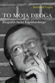 Ok�adka - Jedwabnik