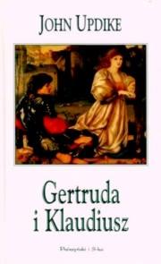 Ok�adka - Gertruda i Klaudiusz