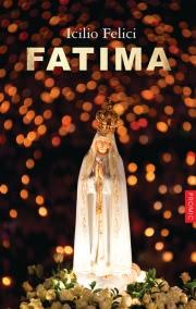 Recenzja - Fatima