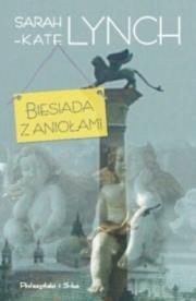Ok�adka - Biesiada z anio�ami