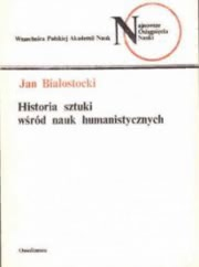 Ok�adka - Historia �ycia prywatnego t. 1