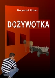 Ok�adka - Do�ywotka