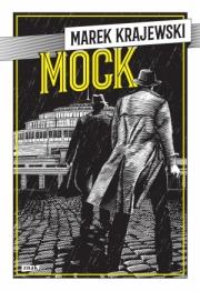 Okładka - Mock