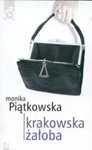Ok�adka - Krakowska �a�oba