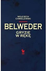 Recenzja - Belweder gryzie w rękę
