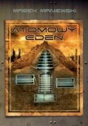 Ok�adka - Atomowy Eden
