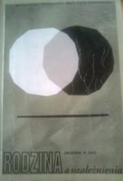 Ok�adka - Le roman comme jeu l`esthetique ludique de Raymond Queneau