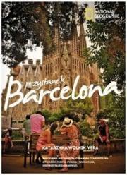 Ok�adka - Przystanek Barcelona