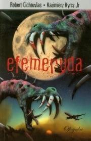 Ok�adka - Efemeryda