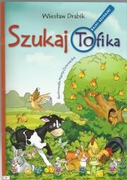 Ok�adka - Szukaj Tofika