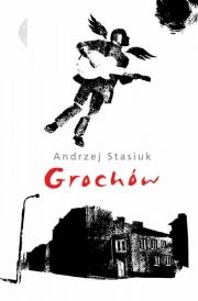 Ok�adka - Groch�w
