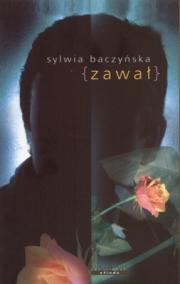 Ok�adka - Zawa�