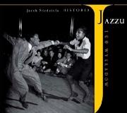 Ok�adka - Historia jazzu