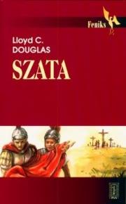 Ok�adka - Szata