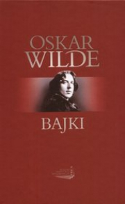 Ok�adka - Michel Houellebecq. Biografia