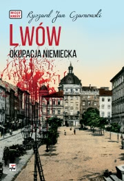 Ok�adka - Dla ojczyzny ratowania Szkice z dziej�w wychod�stwa polskiego w Ameryce i inne