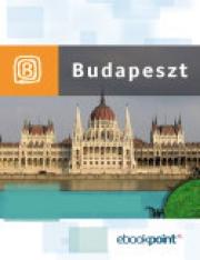 Ok�adka - Budapeszt. Miniprzewodnik