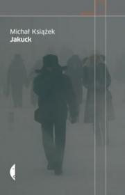 Ok�adka - Jakuck