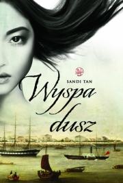 Ok�adka - Kryszta�owy ksi�yc