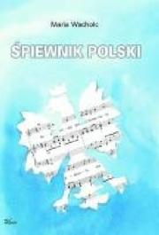 Ok�adka - �piewnik polski