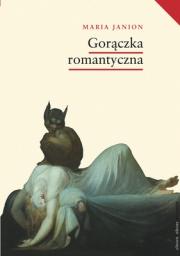 Ok�adka - Gor�czka romantyczna