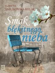 Ok�adka - Mi�dzy Polsk� a Litw�